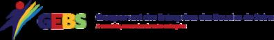 Logo Groupement des entreprises des boucles de seine réseau Smart Paddle