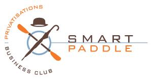 Smart Paddle