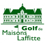 Logo Golf Maisons-Laffitte Partenariat Smart Paddle