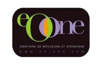 Logo eo-one client Smart Paddle