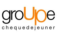 Logo groupe up client Smart Paddle