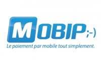 Logo Mobip Partenariat Smart Paddle