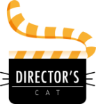 LOGO director's cat Partenariat Smart Paddle