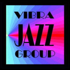 Logo Vibrajazzgroup