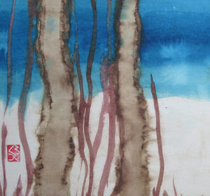 peinture Claude Jegu article site internet 300x280