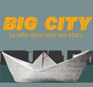 image vernissage big city site internet