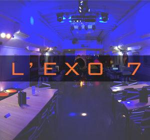 image actualité site internet SP bar L'EXO-7 300x280